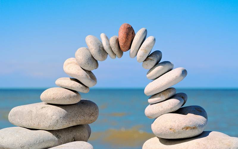 equilibre-parfait-zen-wallpaper