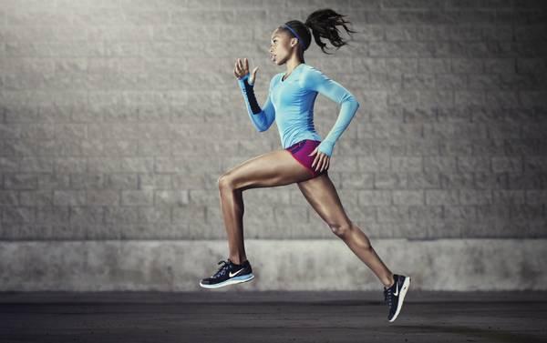sports-nike-running-run-fitness-2000x1258-wallpaper_wallpaperswa.com_63
