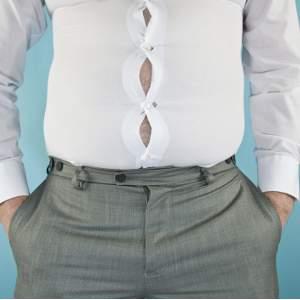 Fat-businessman-v2-300.jpg