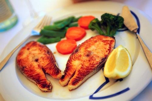 brain-healthy-food-934934.jpg