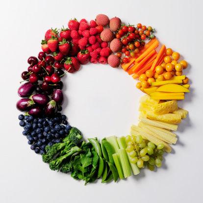 nutrients_180rr5l-180rr62.jpg