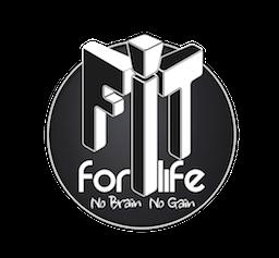 Logo-ss_ombre-icon