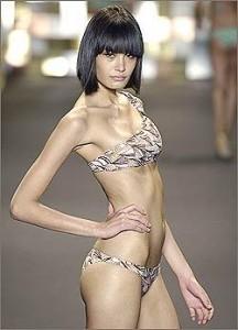 thin-model