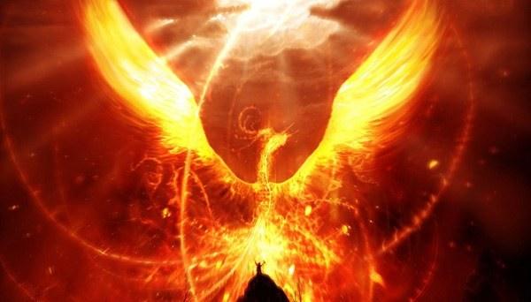 phoenix-rise