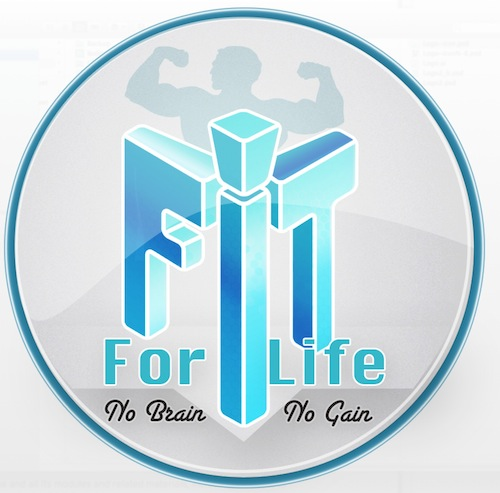 retro-fit-logo3