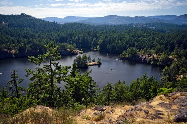vancouver-island_thetis-lake