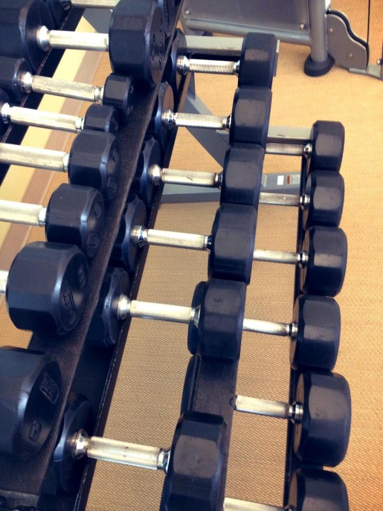 muscu-salle-poids