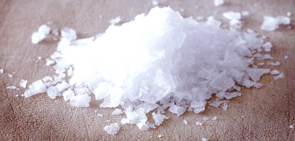 salt_feat
