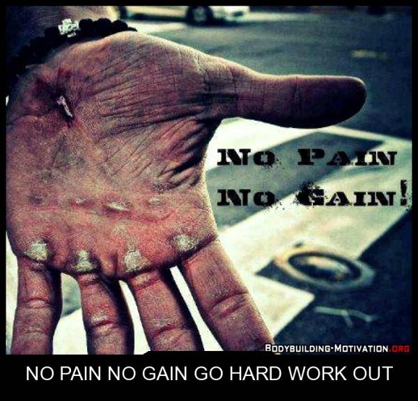 no-pain