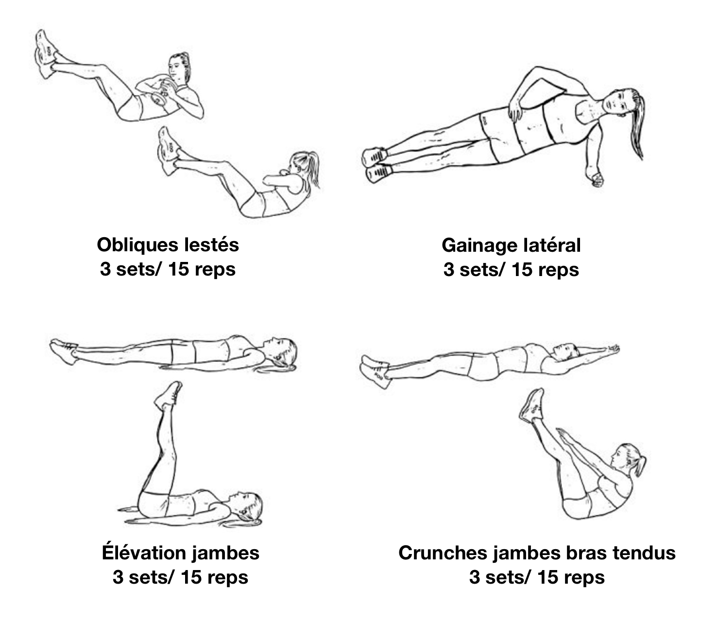 exercices-core_03